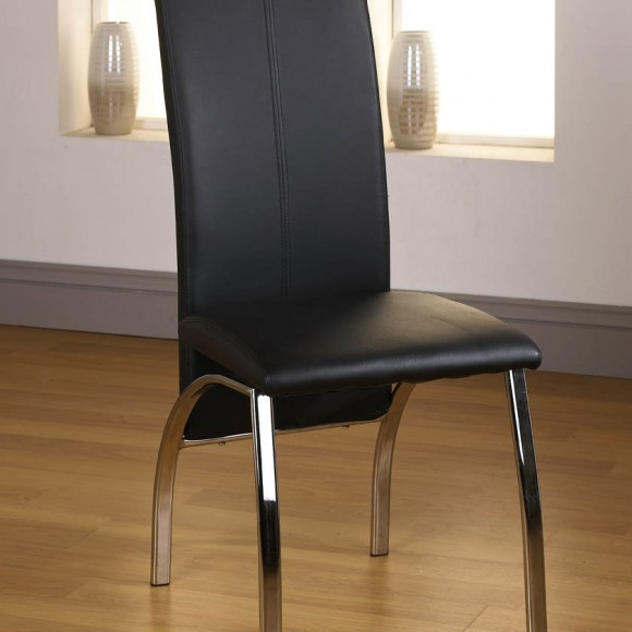 Aston Chair