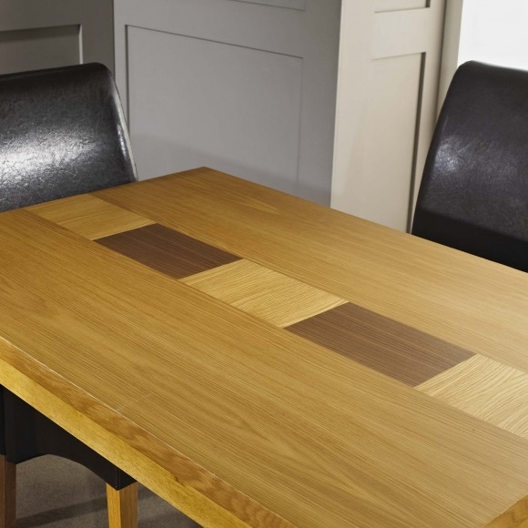14B. BAILEY TABLE AND FOUR_02