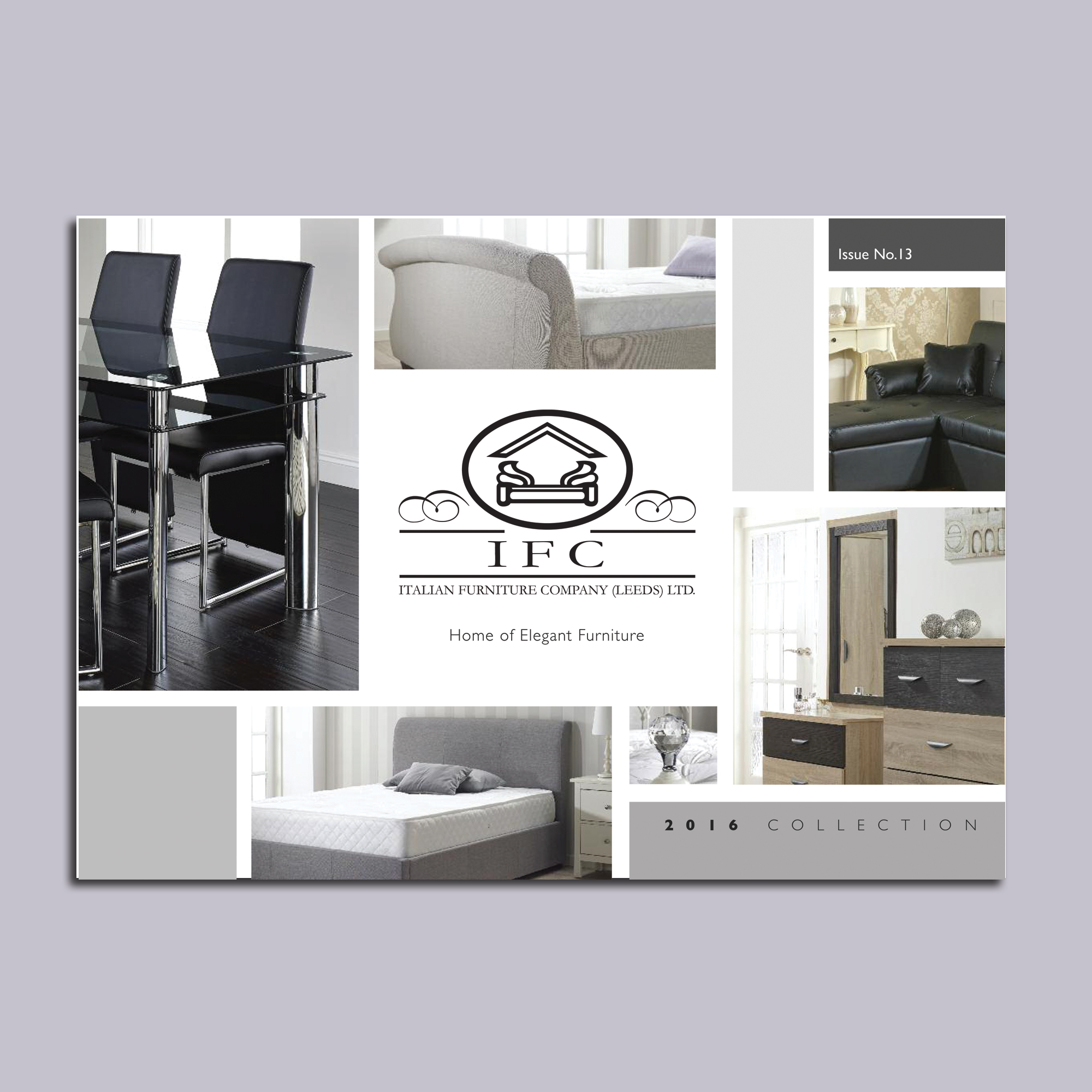 The italian furniture company leeds ltd importers and distributors of quality furniture in Home style furniture catalogue
