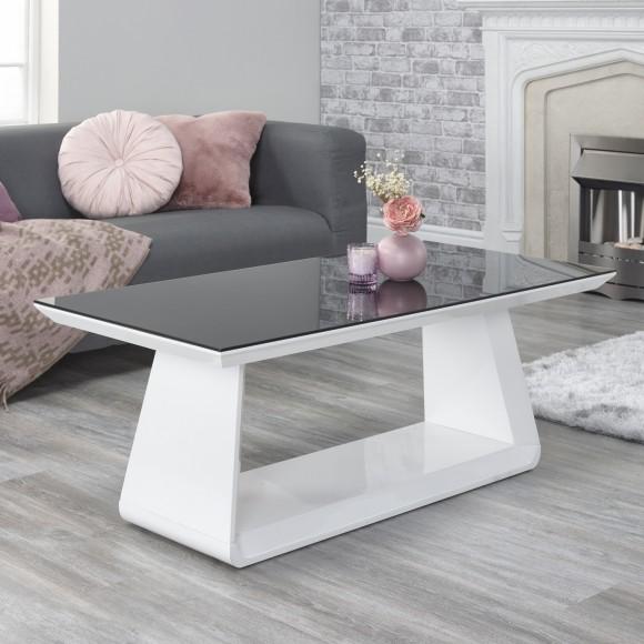Alba-Coffee Table-1C (2000x1425)