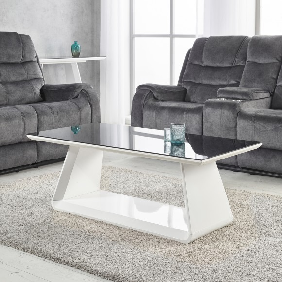 Alba-Coffee Table-2