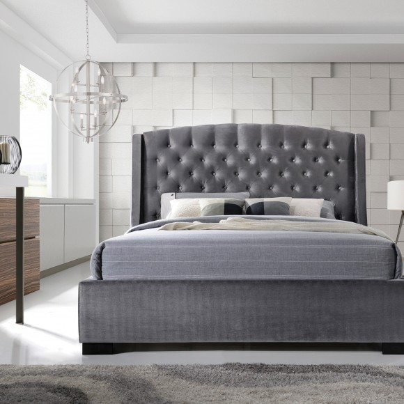 Brando bed1