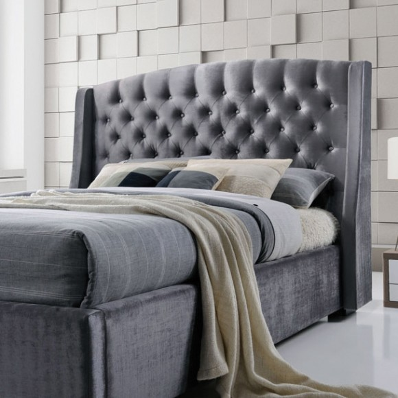Brando bed2