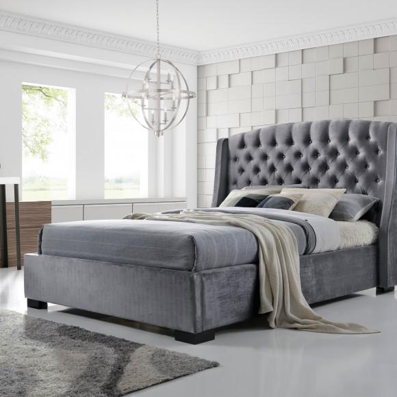 Brando bed3