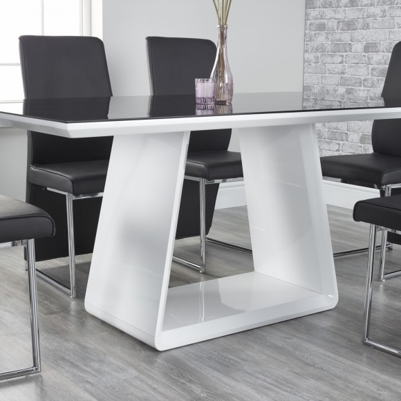 Alba-Dining Table-2 (2000x1499)