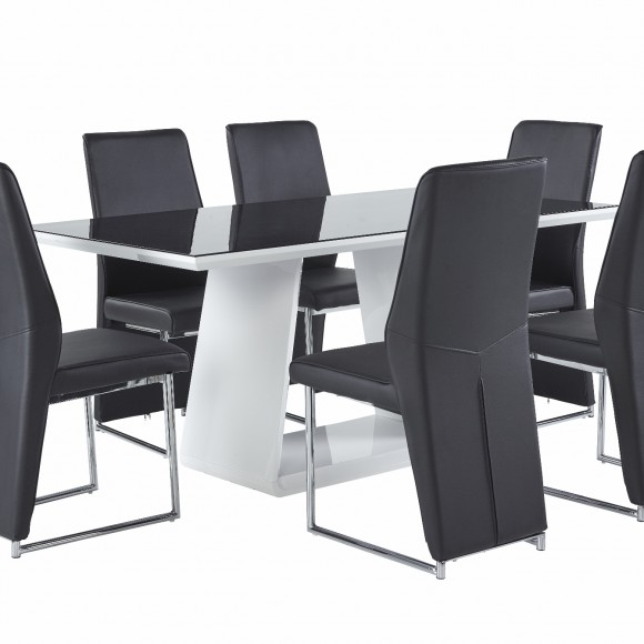 Alba-Dining Table-4 (2000x1340)