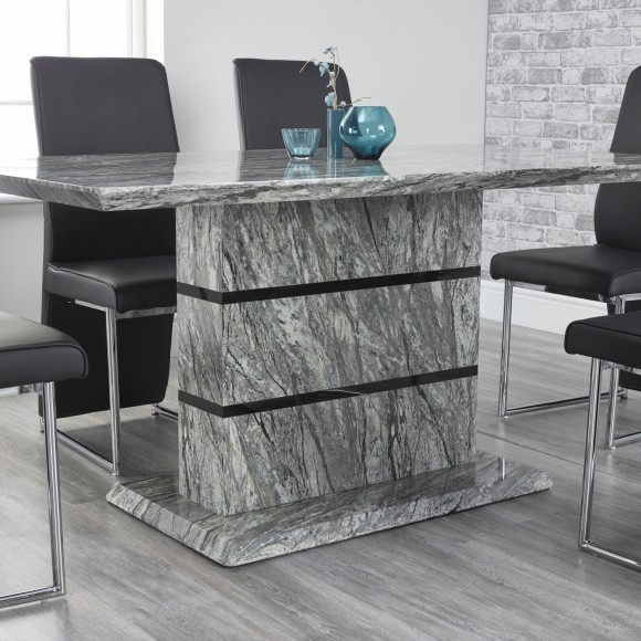 Alicante-Dining Table-2 (2000x1499)