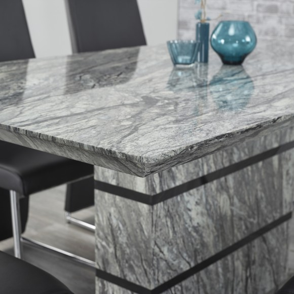 Alicante-Dining Table-3 (2000x1499)