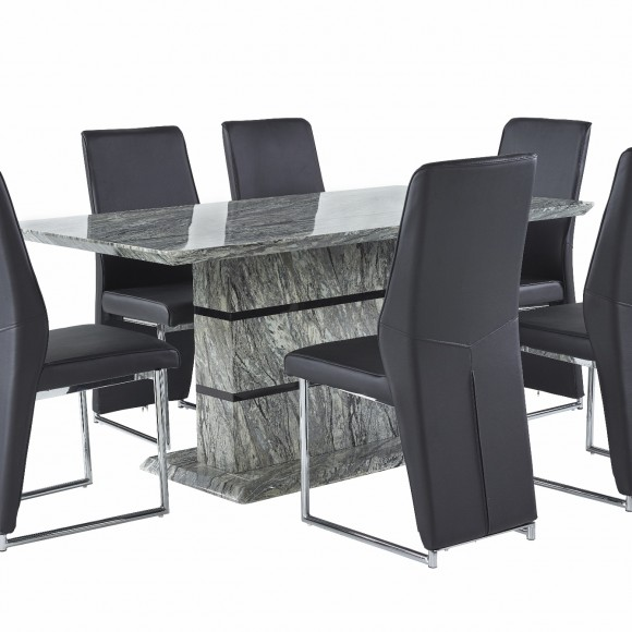 Alicante-Dining Table-4 (2000x1340)