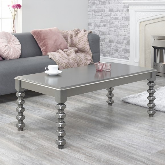 Aurora-Coffee Table-1 (2000x1425)