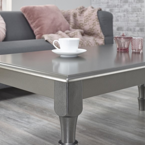 Sofia-Coffee Table-3 (2000x1499)