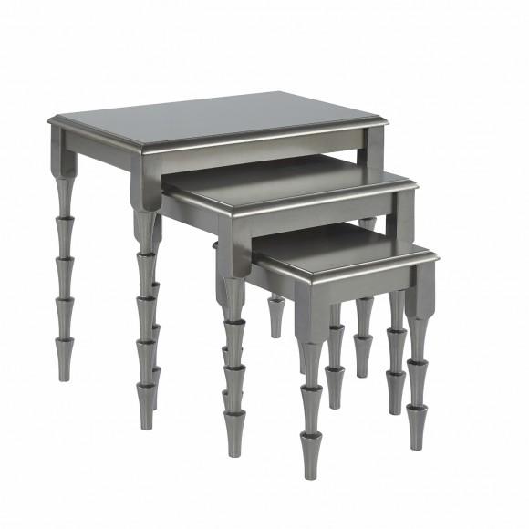 Sofia-Nest Tables-3 (2000x1344)