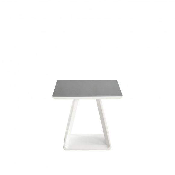 Alba-End Table-1