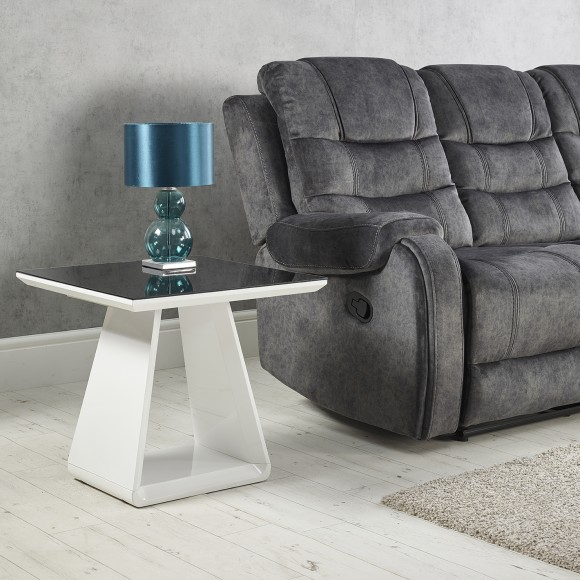 Alba-End Table-2