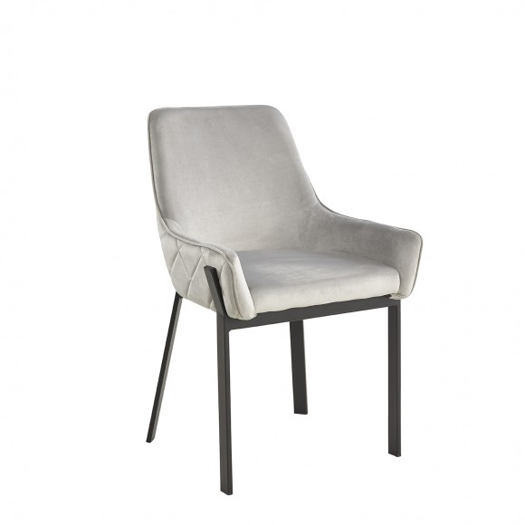 Riva Chair-1