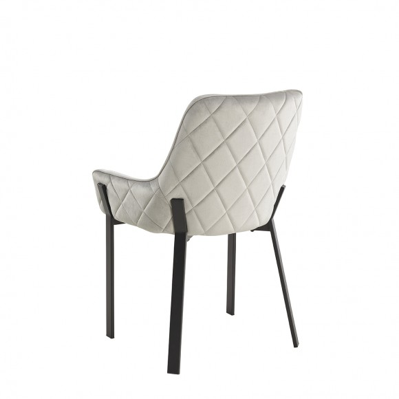 Riva Chair-2