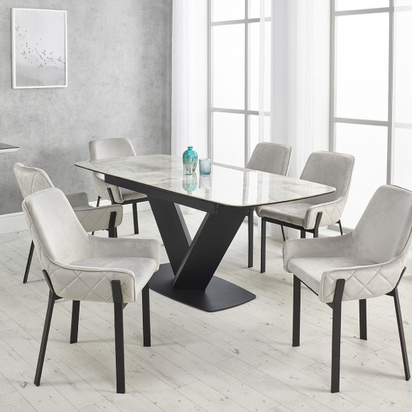 Riva Chair-Riva Table-1
