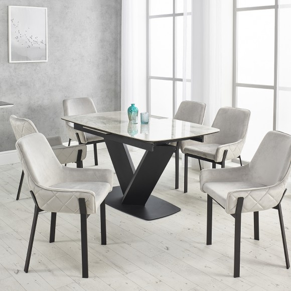 Riva Chair-Riva Table-2