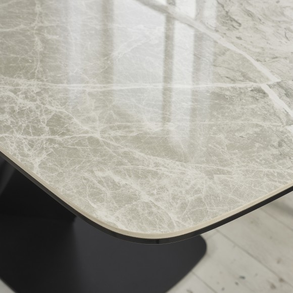 Riva Table-3