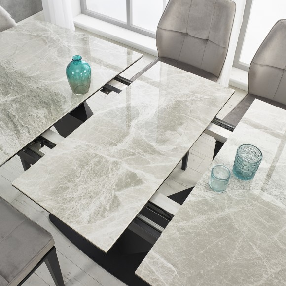 Riva Table-6