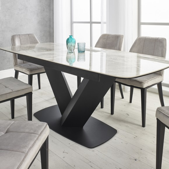 Riva Table-9