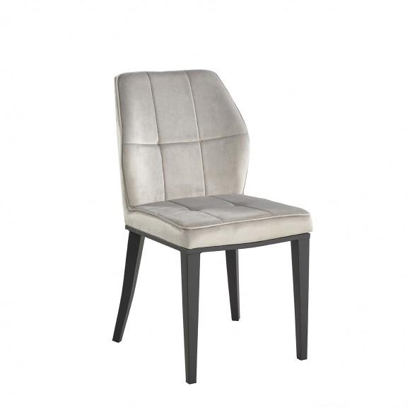 Romano Chair-1