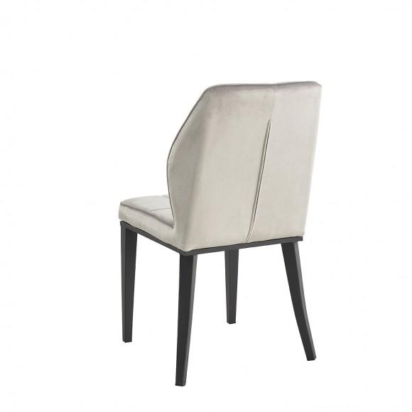 Romano Chair-2