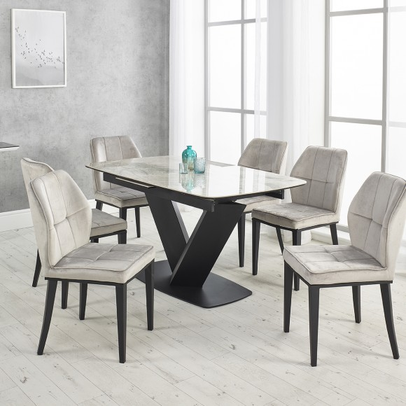 Romano Chair-Riva Table-2
